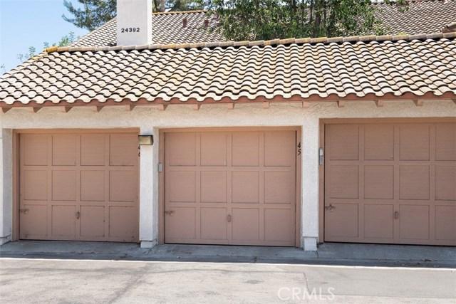 24392 Acaso, Laguna Hills CA: http://media.crmls.org/medias/8d83766d-f6cd-4a5d-bd7d-bc38433c4976.jpg