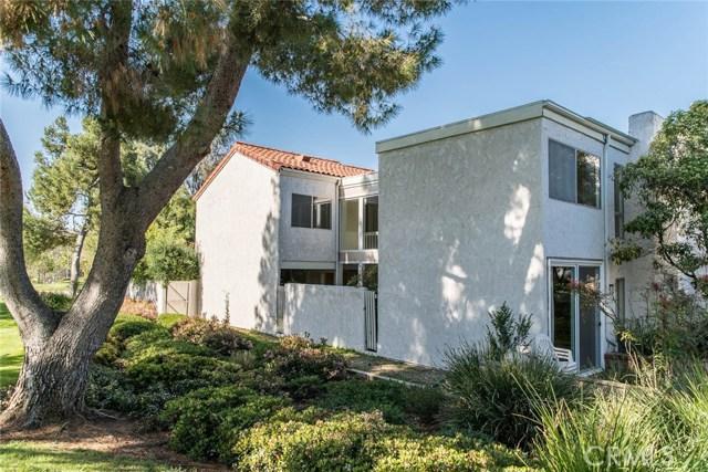 4855 Royce Rd, Irvine, CA 92612 Photo 2