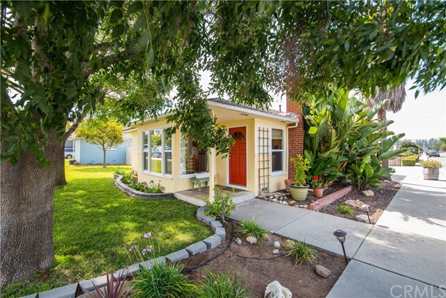 1091 Ash Street, Arroyo Grande, CA 93420