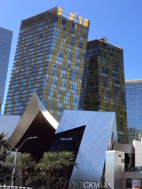 3726 S. Las Vegas 1209, Las Vegas, NV 89158