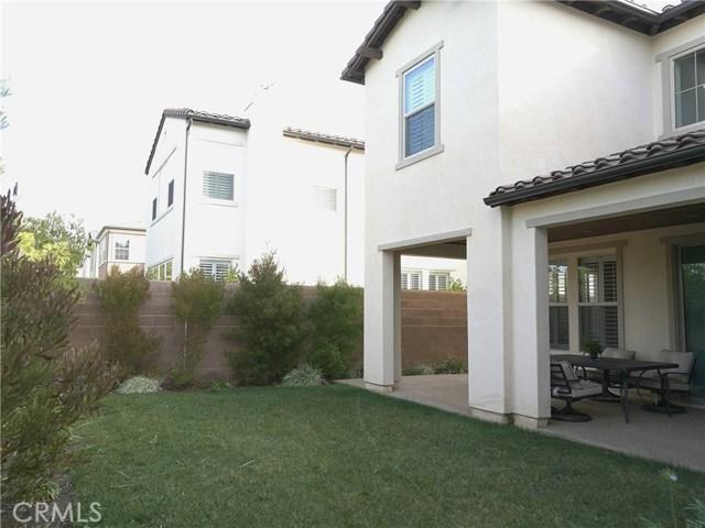 77 Interlude, Irvine, CA 92620 Photo 28