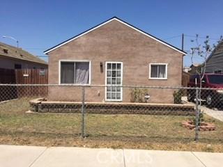 968 Western Avenue, Colton CA: http://media.crmls.org/medias/8d8925cc-bb8d-4078-b9e8-21c328585893.jpg