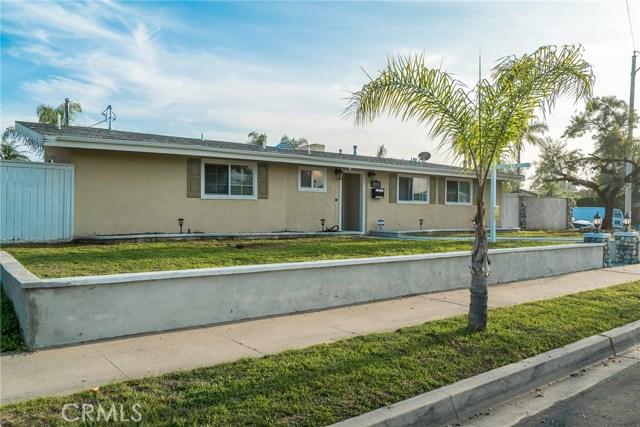 2014 W Minerva Av, Anaheim, CA 92804 Photo 2