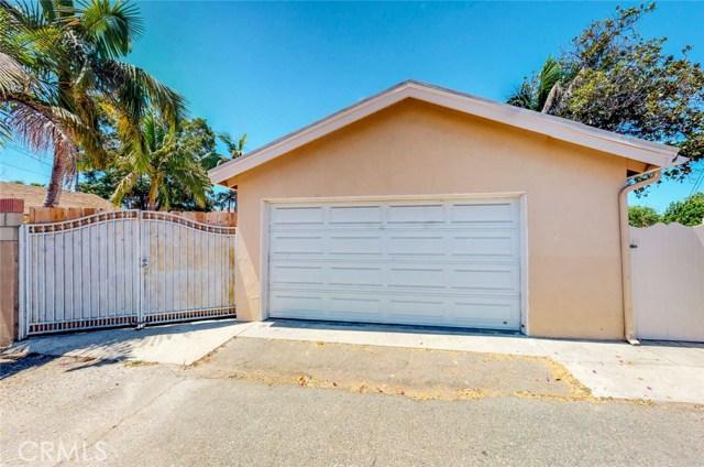 1828 S Ninth St, Anaheim, CA 92802 Photo 20