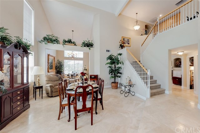 29763 Orchid Ct, Temecula, CA 92591 Photo 16