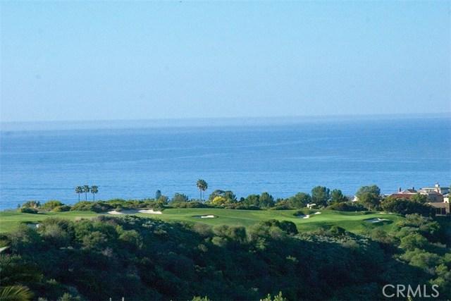 3 Rim Ridge Newport Coast, CA 92657 - MLS #: NP17246137