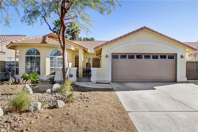 68422 Descanso Circle, Cathedral City, CA, 92234