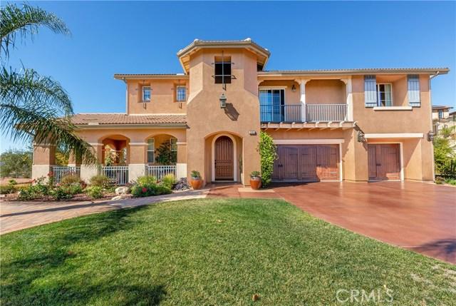 Photo of 805 E Sunset Drive, Redlands, CA 92373