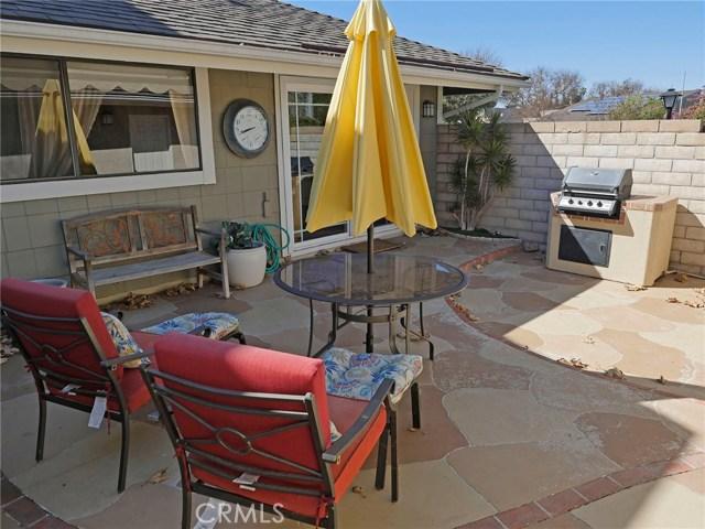 9 Amberwood, Irvine, CA 92604 Photo 14