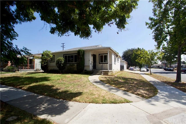 , CA  is listed for sale as MLS Listing SB18244008