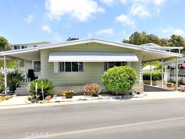 Photo of 117 Mira Adelante, San Clemente, CA 92673