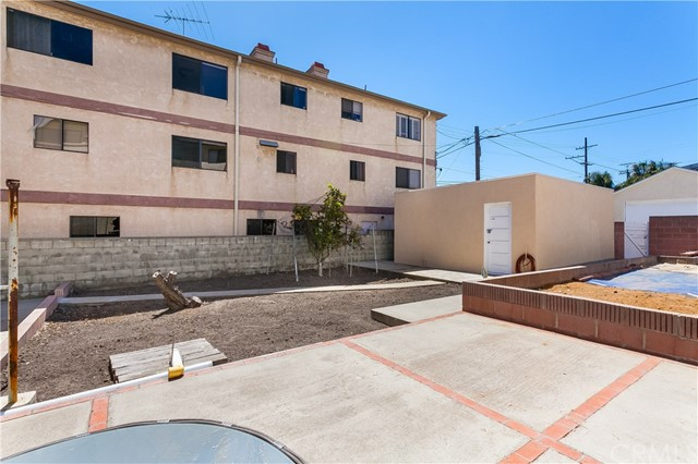 927 W 18th Street San Pedro, CA 90731 - MLS #: SB17137232