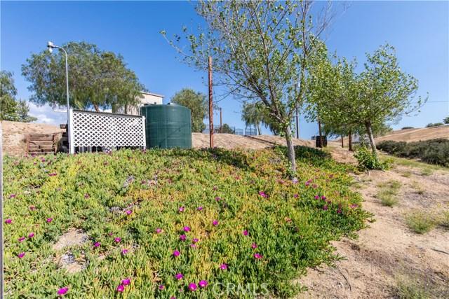 37210 Rancho California Rd, Temecula, CA 92592 Photo 51