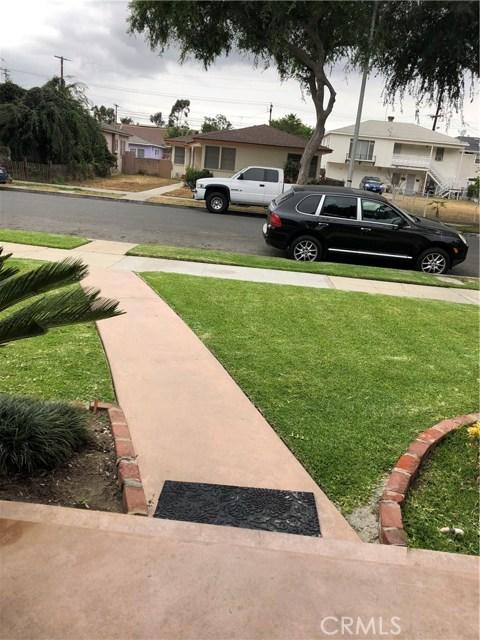 3232 Lewis Avenue, Signal Hill CA: http://media.crmls.org/medias/8d98d463-4006-4901-9d55-1db353f857a2.jpg