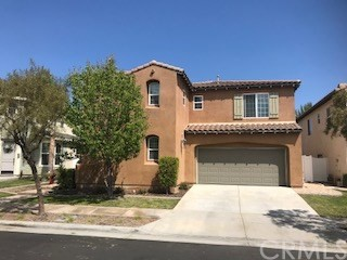 40548 Charleston St, Temecula, CA 92591 Photo 2