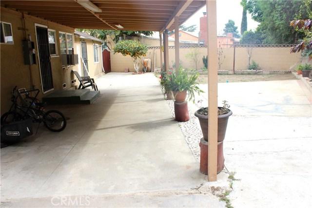 5789 Chestnut Av, Long Beach, CA 90805 Photo 14