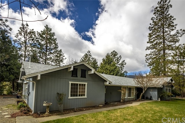 53645 Moic Drive, North Fork, CA, 93643