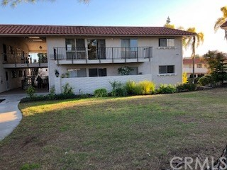Photo of 2298 Via Puerta #P, Laguna Woods, CA 92637