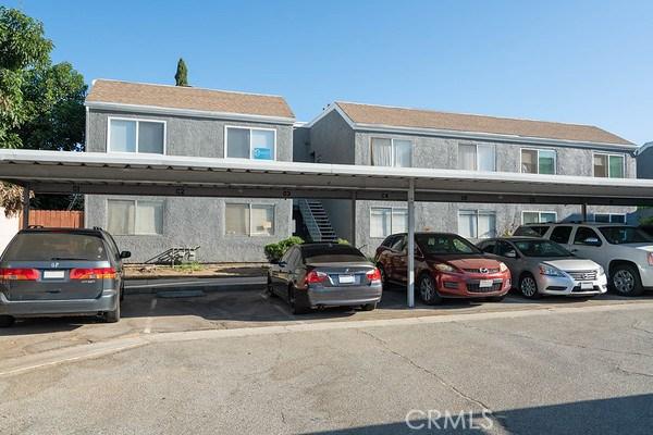 9633 Juniper Avenue Fontana CA 92335