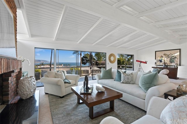 135 Crescent Bay Drive, Laguna Beach, CA 92651
