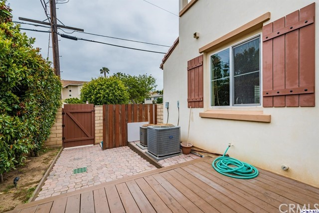 8300 Saran Dr, Playa del Rey, CA 90293 photo 45