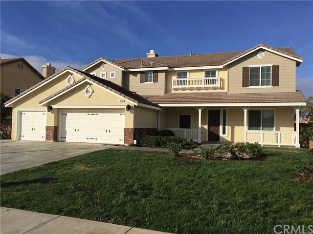 9507 Calico Trail, Riverside CA 92508