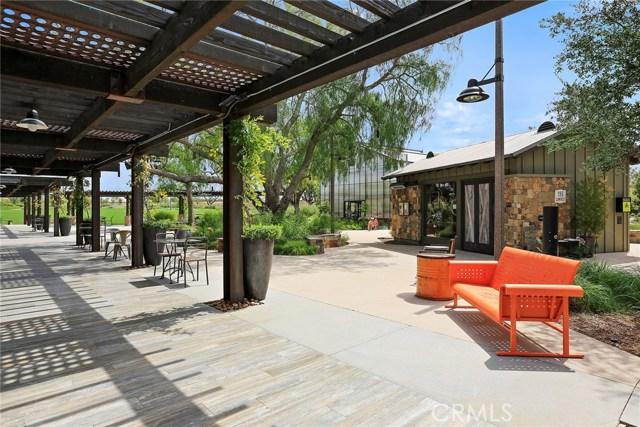 138 Telstar, Irvine, CA 92618 Photo 12