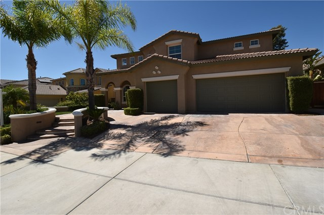 31956 CALLE CABALLOS, TEMECULA, CA 92592  Photo 2