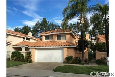 Single Family Home for Sale at 863 East Buchanan St 863 Buchanan Brea, California 92821 United States