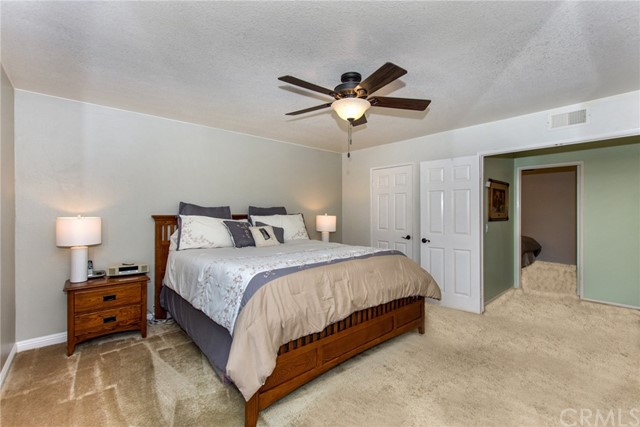 9726 Whirlaway Street Alta Loma, CA 91737 is listed for sale as MLS Listing CV17270626