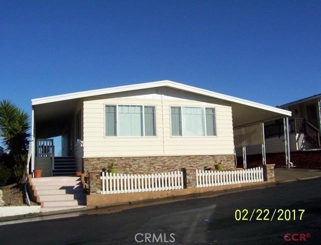 266 Longden Drive, Arroyo Grande, CA 93420