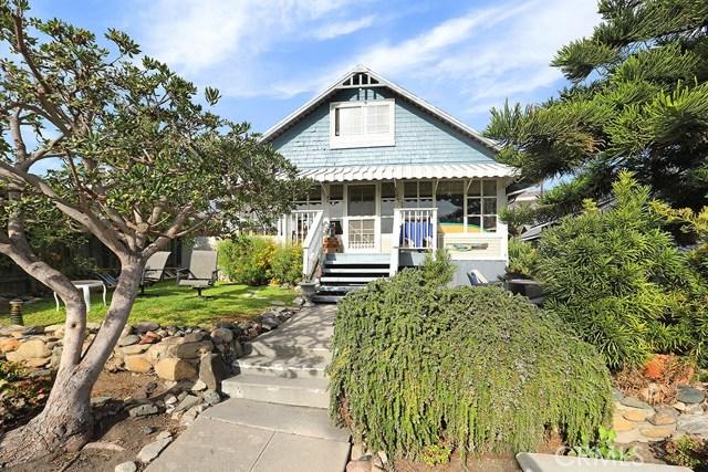 Photo of 578 N Coast, Laguna Beach, CA 92651