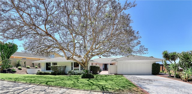 32461 Mediterranean Drive, Dana Point, CA 92629