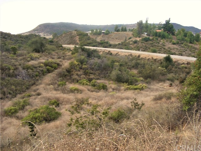 24755 Rancho California Road, Temecula CA: http://media.crmls.org/medias/8da54195-6530-4825-90db-718f33f910ec.jpg