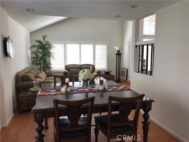 133 Buckingham Avenue San Dimas, CA 91773 - MLS #: CV18141886