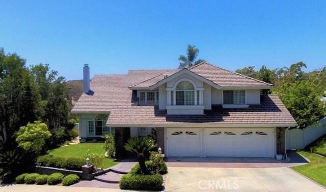 23 Galileo, Irvine, CA, 92603