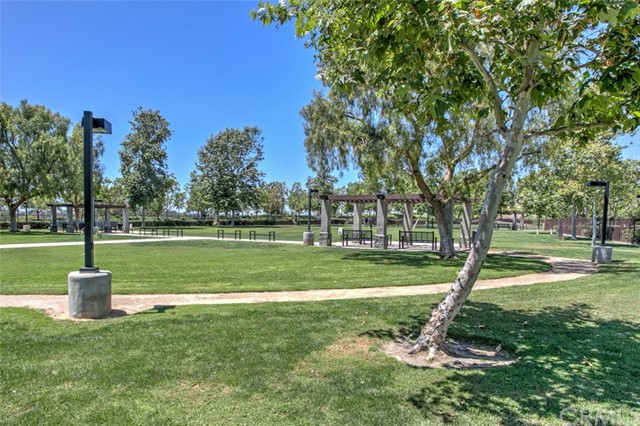 54 Half Moon Ladera Ranch, CA 92694 - MLS #: OC17171493