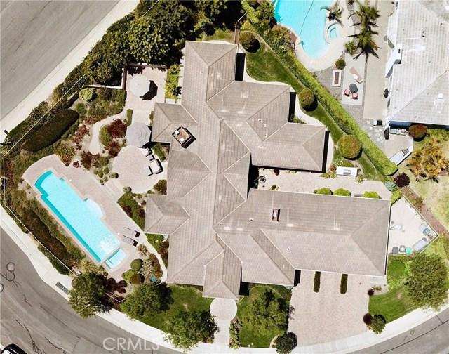 501 Via Delfin, San Clemente CA: http://media.crmls.org/medias/8da82cb4-4adf-44a7-9cc5-36d1e82a8fce.jpg