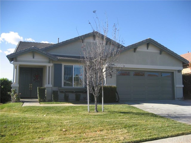 30149 Chateau Cuvaison Murrieta, CA 92563 is listed for sale as MLS Listing PW15264731