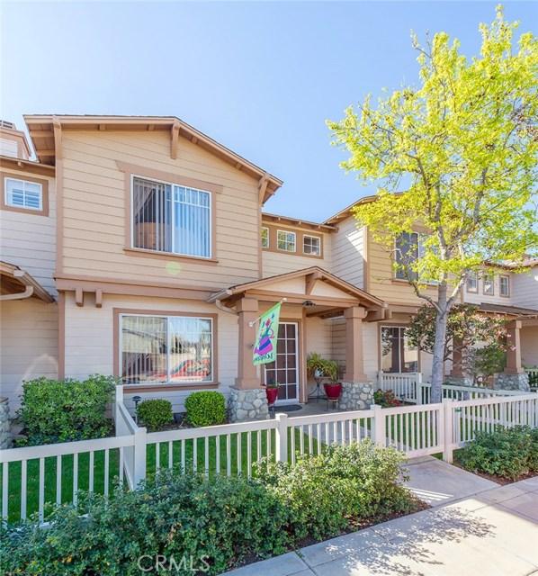 1040 Chestnut Street, Anaheim, CA, 92805