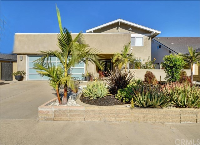 , CA  is listed for sale as MLS Listing PW17263794