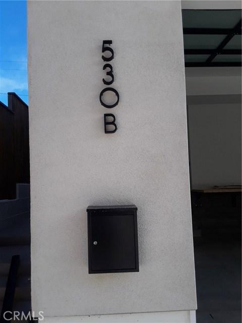 530 Avenue C B, Redondo Beach, CA 90277 photo 2