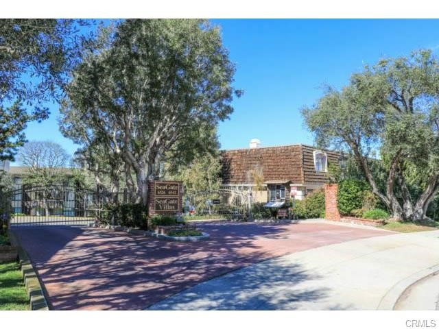 6526 Ocean Crest Drive Unit A311, Rancho Palos Verdes CA 90275