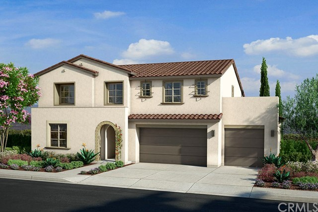 31189 QUARTER HORSE WAY, MENIFEE, CA 92584