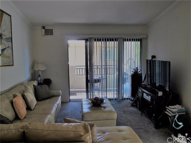 78650 Avenue 42 1304 Bermuda Dunes, CA 92203 is listed for sale as MLS Listing 217012362DA