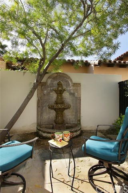 78130 Coral Lane, La Quinta CA: http://media.crmls.org/medias/8db4f584-0fae-4c7f-aac6-634732156356.jpg