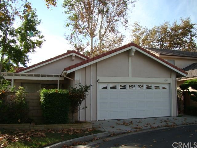 11275 Lowell Court, CYPRESS