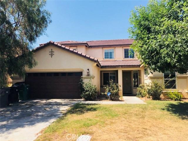 14376  Pointer, Eastvale, California
