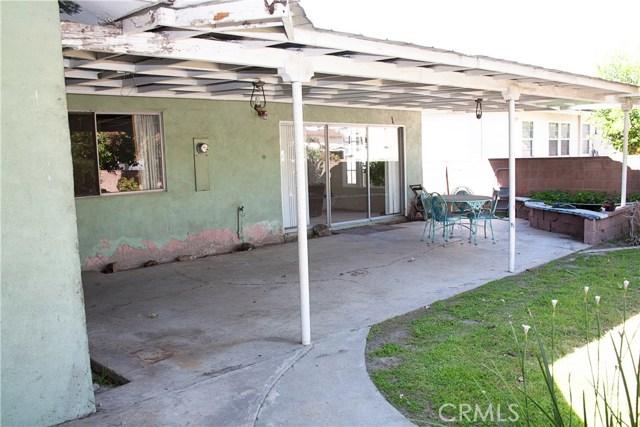 6150 Coke Av, Long Beach, CA 90805 Photo 15