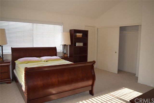 905 S 2nd Street Unit H Alhambra, CA 91801 - MLS #: WS18187747